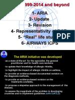 ARIA-2014