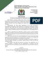 PRESS RELEASE-NO BAN ON MINISKIRTS.pdf