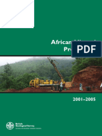 African Mp 01 05