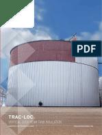 EN-TRACERTRACLOC-SB-DOC2213_tcm505-35972.pdf