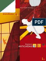 Catálogo Protecta 2008.pdf