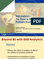 42752318-Analytics