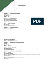 Module07 New.doc (1)