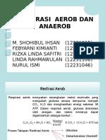 291891923 Resfirasi Aerob Dan Anaerob