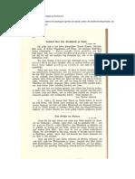 Tischrücken Klopfen und Schreiben II