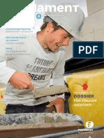 Artikel Fundament 2012-4