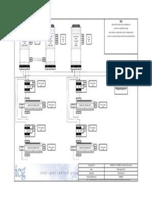 Daikin Reyq Vrv Wiring Schematic Manufactured Goods Electrical Engineering