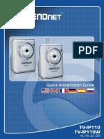 SP_QIG_TV-IP110_110W(A1.0R)