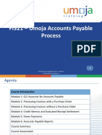 Sap Fi Accounts Payable Process 2