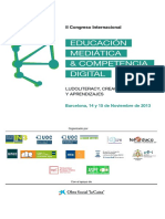 2. Educacion Mediatica Competencia Digital
