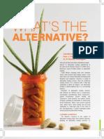 Alternative Healing Today Magazine 09