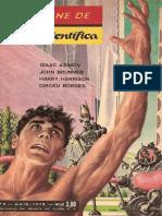 magazine de ficção científica 02.pdf