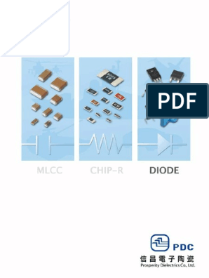 /' 1N5377B from USA 5 pcs 5W 91.0 V Zener Diode