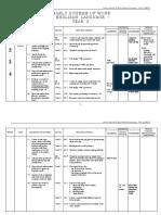 43955463-RPT-English-Year-3.pdf