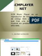 Cmplayer.net(Musica en El Blog) (1)