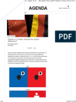 Chinese Vs German Attitudes