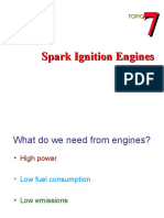 7_1 SI engines