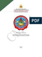 Edital_CMCB_2016_2_de_julho_assinado_pdf (1)