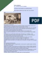 BREVI STORIE DI COOPERAZIONE CEMBRANA.doc