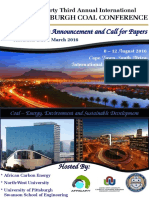 2016 Call for Papers.2