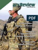 Military Review Edição Brasileira Janeiro Fevereiro 2015