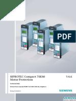 7SK80xx_Manual_A1_TD_us.pdf