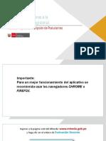 instructivo_ascenso1 (1).pdf