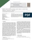 Adaptive neuralcontrolforuncertainsystemssubjecttoactuatorfailure