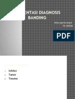 Presentasi Diagnosis Banding.pptx