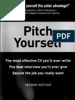 Pitch Yourself.pdf