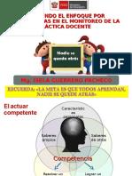 monitoreandoelenfoqueporcompetencias-150505141609-conversion-gate02.ppt
