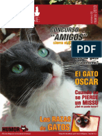 ABCgatos Magazine 3
