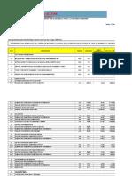 PRESUPUESTO-PETROPERU-ABB 17-06-13 (1)