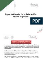 espacio_comun_ems.pdf