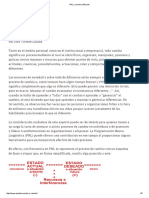 PNL y Cambio _ PNLnet