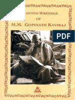 39952271-Selected-Writings-of-Mahamahopadhyaya-Gopinath-Kaviraj.pdf