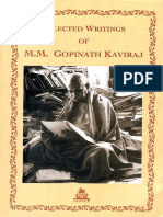 39952271-Selected-Writings-of-Mahamahopadhyaya-Gopinath-Kaviraj.pdf