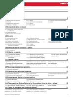 Manual Técnico de Productos HILTI 2008-2009 Copy.pdf