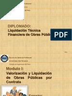 Exposición Puno - Módulo I, II, III- Liquidación de Obras Por Contrato (3)