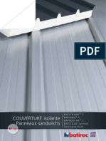 CAT_Couverture_isolante.pdf