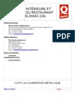 CCTP Lot 3 CHARPENTE.pdf