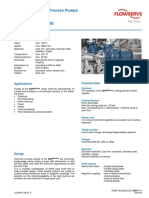 TC_FLS_SIHI_ISOchem_EN.pdf