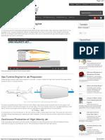 Www.learnengineering.org 2013 02 Working of Gas Turbine