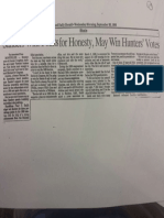 Rutland Herald, Sept. 26, 1990