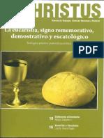 Portada eucaristia.pdf