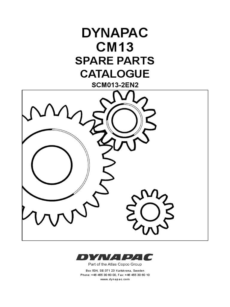 CM13.pdf
