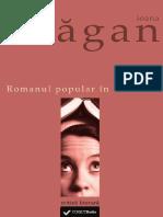 (Preview) 978-606-599-775-2 Dragan Ioana - Romanul Popular in Romania