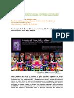 MUSICAL TROUBLE_Divulgação