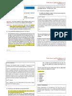 Legal and Judicial Ethics Midterms Transcript 20131