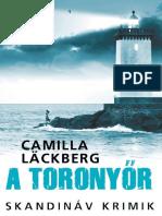 Camilla Lackberg-A toronyőr.pdf